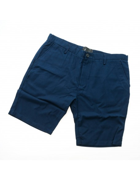 Men Short Pants